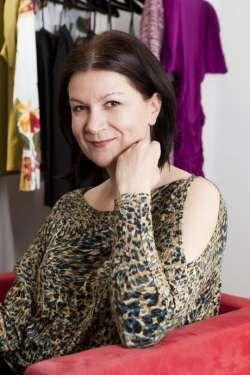 Tatiana Kova��kov�