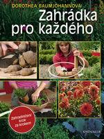 knizniweb.cz