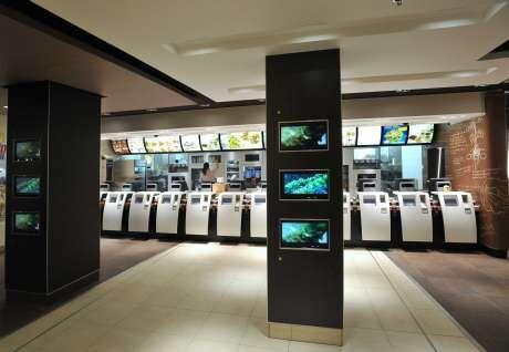 McDonald\\'s