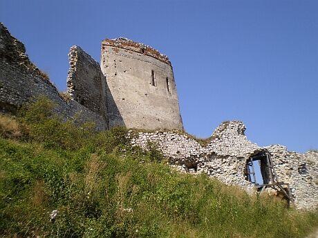 hradca