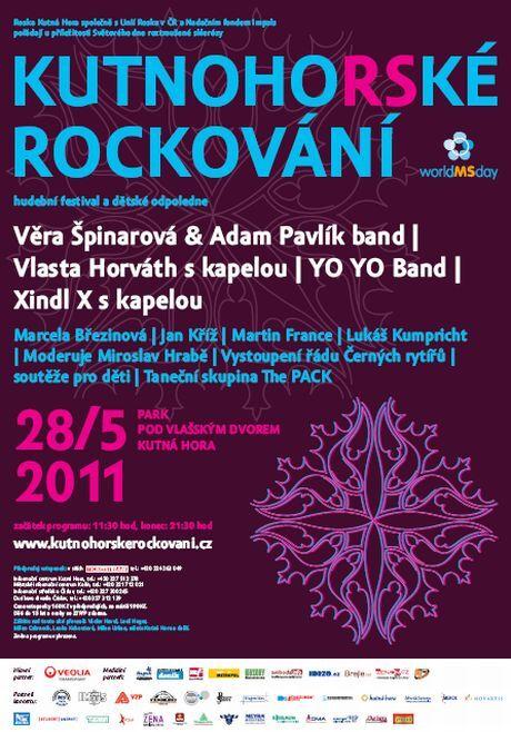 rockovani