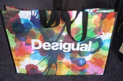 taška Desigual