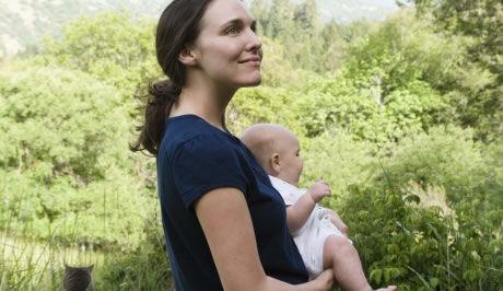 ŽENA-IN - Může singl žena adoptovat dítě  f384900e1b
