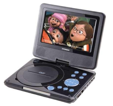 DVD p�ehr�va�
