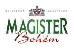 Magister Bohém