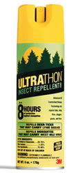 Ultrathon�