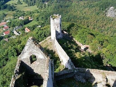 hraddd