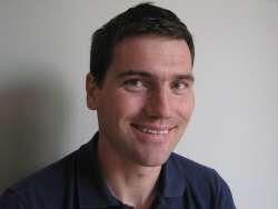 Petr Kolek