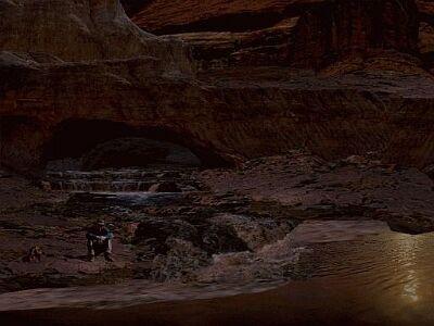jeskyneee