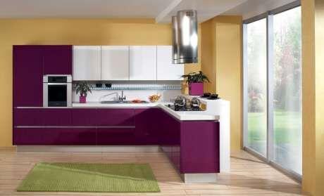 kuchyn�