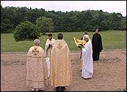 cirkev