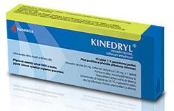 kinedryl