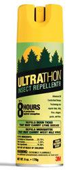 Ultrathon™
