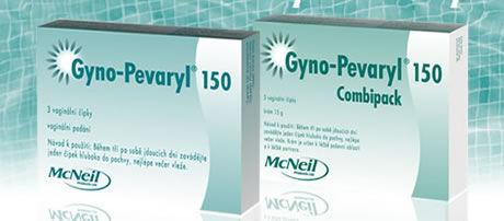 Gyno-Pevaryl�