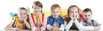 0bb87443a24 Aktovku ve školách nahrazují školní batohy. Z čeho to vychází  Je tu nějaký  objektivní důvod