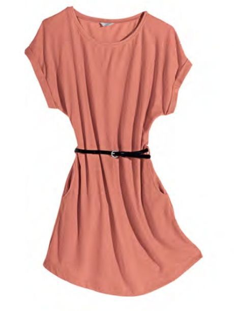 �aty nebo top?