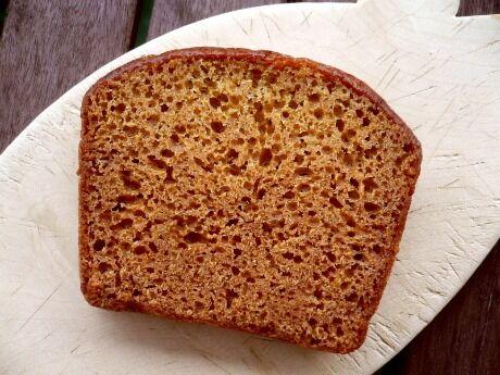 ukrajinský medový koláč
