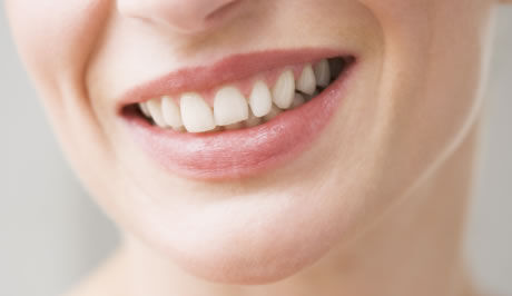 zubny
