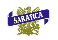 Šaratica