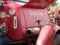 hasici