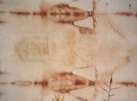 turínské plátno