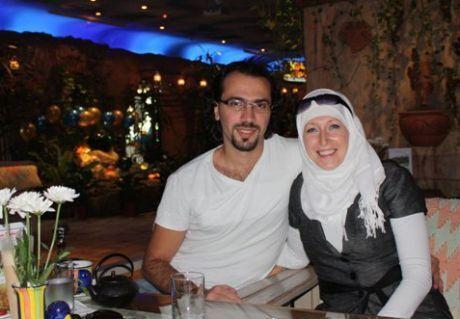 muslimské náboženství pravidla pro randění dvouhra kulturista