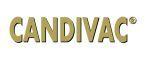 CANDIVAC
