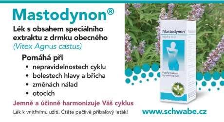 mastodynon