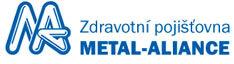 metal-alliance