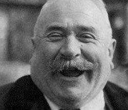 Jan Eskymo Welzl