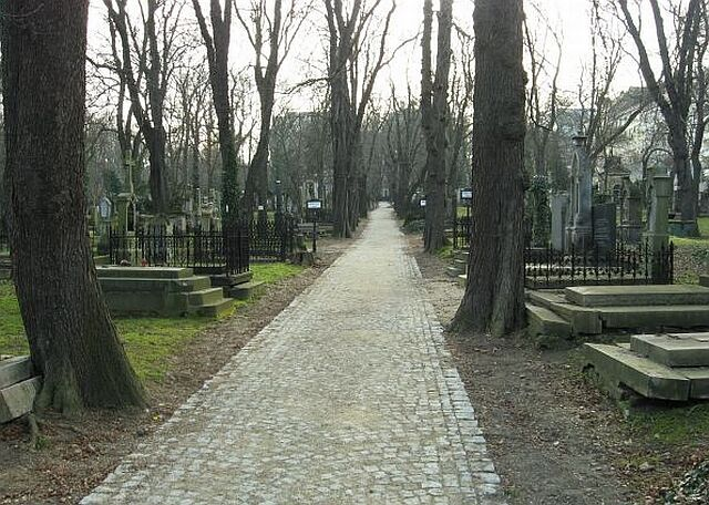Praha - Vn seznmen ona hled jeho - inzerty   Inzerce