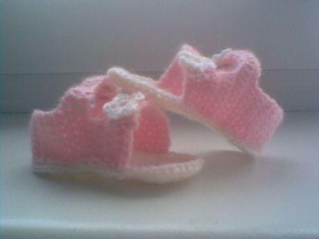 sandalky