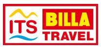 Its Billa Travel