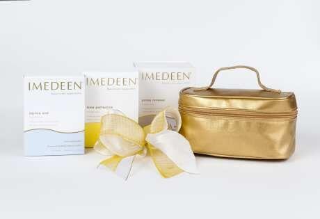 IMEDEEN®