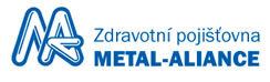 metal aliance