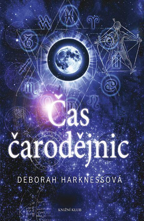 kniha_cas_carodejnic