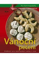 vanocnoi peceni