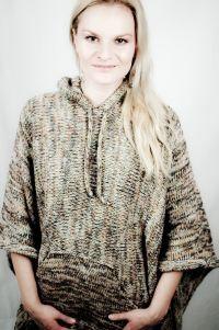 Iva Pazderkova