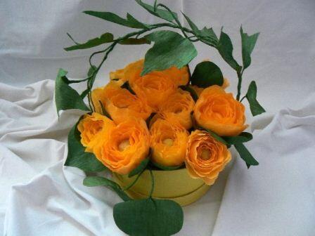 kvetcryr