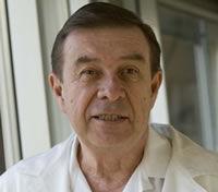 Ivan Hoška