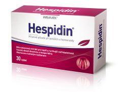 Hespidin®