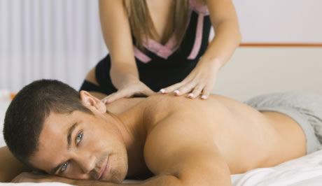 erotické masáže zlín gay video