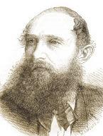 Benedikt Roez