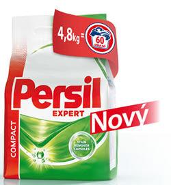 persil1