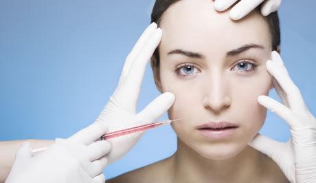 plastick� chirurgie