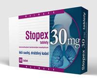 stopex
