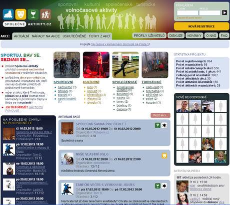 100 bezplatných online seznamovacích webů v Irsku