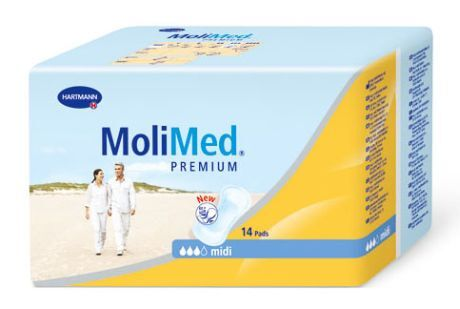 molimed1