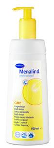 menalind