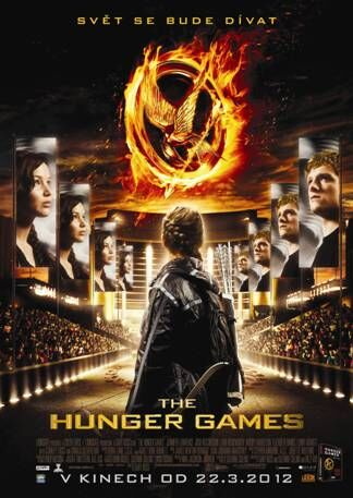 Popis: HUNGER GAMES_POSTER2_A1_LR copy